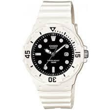 Купить Наручные <b>часы</b> casio dbc 611ge 1e по низкой цене ...