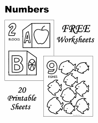 Media Literacy WorksheetsWorksheets Education World