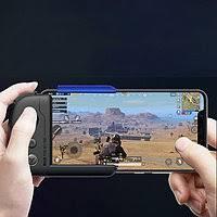 <b>Игровой контроллер смартфона</b> в России. Сравнить цены ...
