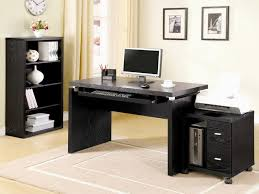contemporary home furniture home office furniture product black home office chairs