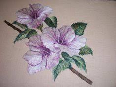 <b>Роза Андреева</b> | Вышивка | Pinterest | Embroidery, Stitch и ...