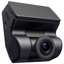 <b>Видеорегистратор Pioneer ND-DVR100</b> - купить , скидки, цена ...