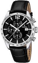 <b>FESTINA</b> Sport - купить наручные <b>часы</b> в магазине TimeStore.Ru