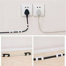 Best value <b>Cable Holder Self Adhesive</b> – Great deals on Cable ...