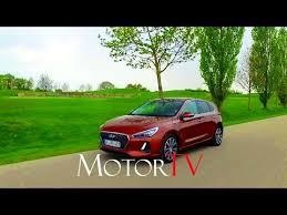 Opinion, actual, <b>Переходная рамка Intro RHY-N30</b> для Hyundai i ...