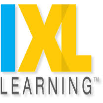 Image result for ixl image