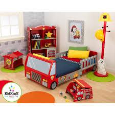kids bedroom furniture bedroomgocom
