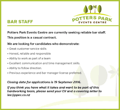 auckland deaf society linkedin vacancy bar staff sept2016 facebook 1 jpg