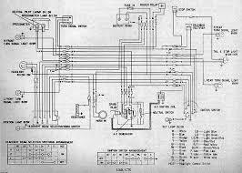cm200 wiring diagram honda c wiring diagram v honda wiring honda c wiring diagram v honda wiring diagrams