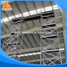 wheel scaffold wheel scaffold suppliers and manufacturers at wheel scaffold wheel scaffold suppliers and manufacturers at com