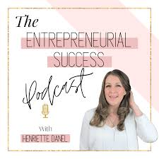 The Entrepreneurial Success Podcast