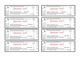event ticket template cyberuse ticket template ticket template ticket template psd concert ticket rpdf8ttg