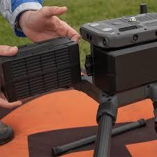 <b>Drone Battery</b> Maintenance – heliguy™