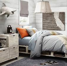 cheap kids bedroom ideas:  images about boys room ideas on pinterest train tracks wall murals bedroom and train bed