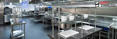 About Simply Stainless Modular <b>Stainless Steel</b> Sinks and Benches