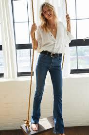 <b>Jeans</b> & Denim for Women   Free People