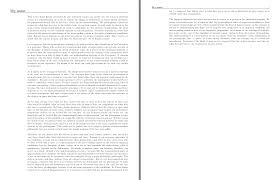 page number and in the header of each page tex latex enter image description here