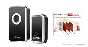 $9.08 (Free Shipping) <b>CACAZI</b> A10 <b>Home</b> Security <b>Smart Wireless</b> ...
