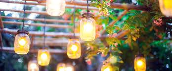 Доказано: Как и чем осветить дачный участок — советы в ...