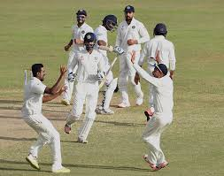 essay on my ambition in life to become a cricketer 91 121 113 106 essay on my ambition in life to become a cricketer