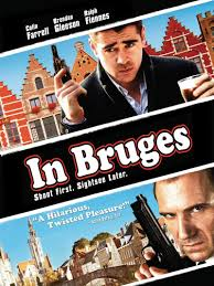 in bruges buy rent and watch movies tv on flixster