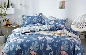 Relance. Комплекты постельного белья - Чики Рики