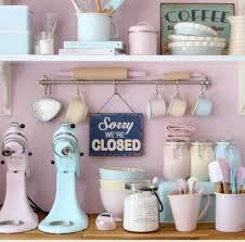 kitchen decor accessories l