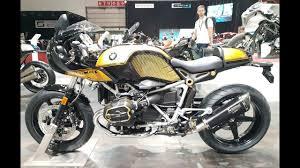 10 <b>New Motorcycles</b> to Buy in <b>2019</b> - YouTube