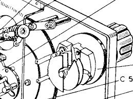 wavemeter class d no 1, mk ii za17469 equipment military u k on silvertone phonograph schematics 528