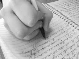 essay about nursing career educational and career goals essay for nursing interviews
