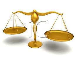 Image result for scales images free