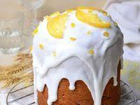 62 лучших изображений доски «сладкое рецепты выпечка ...