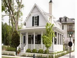 Southern Living Cottage Plans    Southern Living Cottage Plans How To Designed The Southern Living Floor Plans With White House