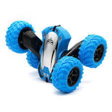 JZL 3388 <b>2.4G</b> Wireless Remote Control Stunt Car Duplex <b>Dump</b> ...