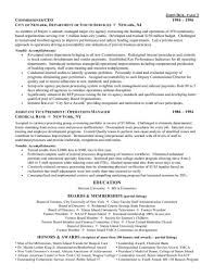 resume ceo resume printable of ceo resume full size