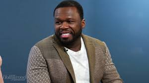 <b>50 Cent</b> on Continuing the Story of '<b>Power' With</b> Spinoff '<b>Power</b> Book ...