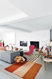 newxcm living room imitation