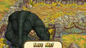 Image result for temple run 2