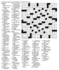 walter english essayist crossword  english essayist crossword puzzle clue crossword tracker