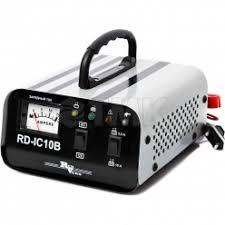 <b>Аккумуляторы</b> для шуруповертов и дрелей- купить по низкой ...