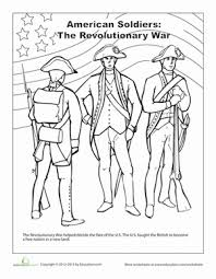 writing service   free essay on the revolutionary war research  free essay on the revolutionary war