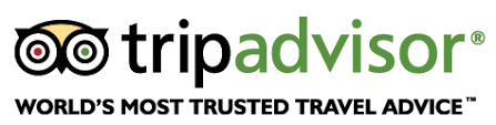 Risultati immagini per logo tripadvisor