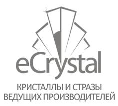 Пришивные <b>стразы Сваровски 53304</b> / 088 / Crystal - 288 шт ...