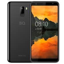 Мобильные <b>Телефоны BQ</b> - купить мобильный <b>телефон</b> БиКью ...