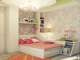 good ideas for bedrooms simple teenage girl room i bedroom teen girl room ideas dream