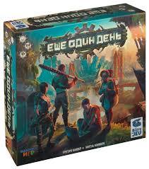 настольная игра фабрика игр башня полбашни игр