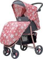 <b>Rant</b> Kira Plus – купить <b>коляску</b>, сравнение цен интернет ...