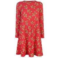 Women's Skirts & Dresses | Ladies <b>Maxi</b>, Midi, Shirt Dress | Sports ...