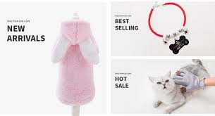hipidog Official Store - Small Orders Online Store, Hot Selling and ...