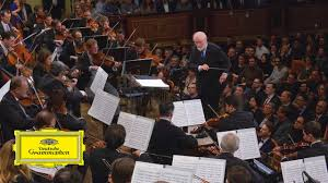 <b>John Williams</b> & Vienna Philharmonic – Williams: Imperial March ...